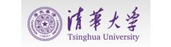 清華大学 工学部※中国