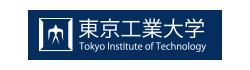 東京工業大学 工学部