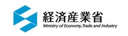 経済産業省 医療福祉室
