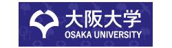 大阪大学 医学部